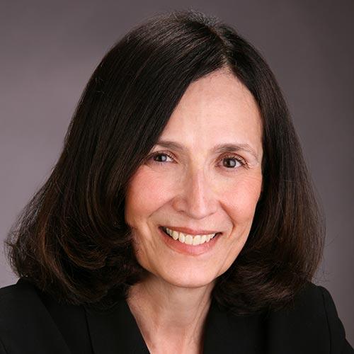 Judy Neiman