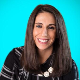 Melissa Frascella