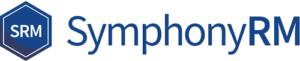 SymphonyRM